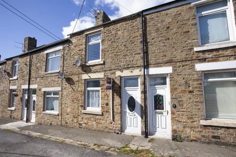 2 bedroom terraced house for sale - Victoria Street , Evenwood , Bishop Auckland , County Durham