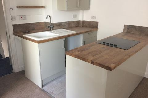 2 bedroom apartment to rent - Cowbridge Road East, Cardiff, CF5
