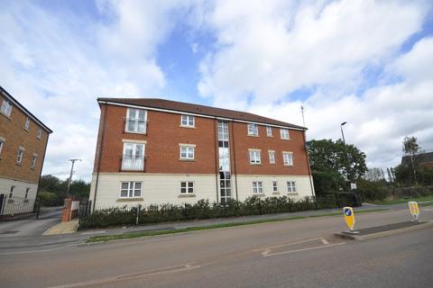 2 bedroom ground floor flat to rent - Starflower Way, Mickleover, Derby