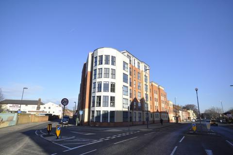 2 bedroom apartment to rent - City Walk, City Road