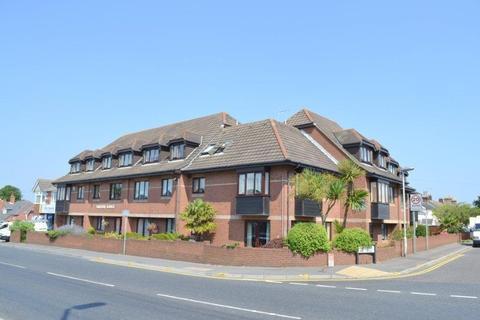 1 bedroom flat for sale - Uppleby Road, Parkstone, Poole