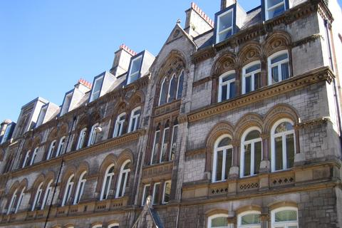 2 bedroom apartment to rent - Westminster Chambers, Crosshall Street