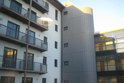 2 bedroom apartment to rent - Chandlers Wharf, Cornhill