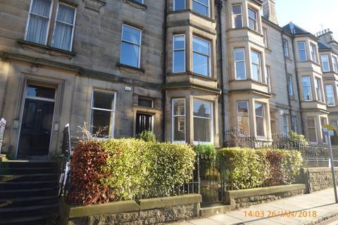 3 bedroom flat to rent - Maindoor , 31 Comiston Road