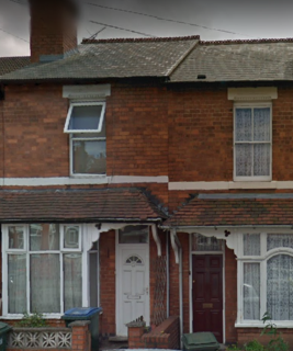 1 bedroom terraced house to rent - Hamilton Road, Stoke, Coventry, West Midlands, CV2