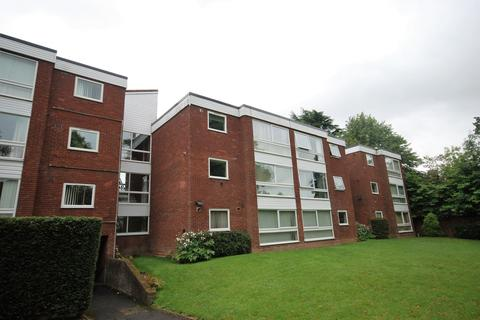 2 bedroom flat to rent - Adare Drive, Coventry, West Midlands, CV3