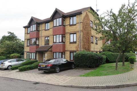 2 bedroom apartment to rent - Sterling Gardens, New Cross