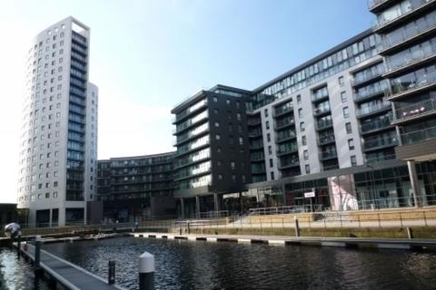1 bedroom apartment to rent - Clarence House, The Boulevard, Leeds