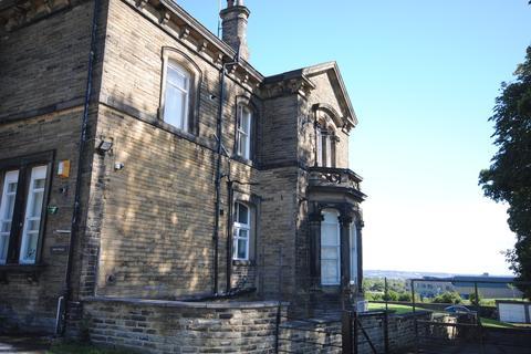 2 bedroom flat to rent - Chapel Lane, Allerton