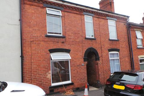 3 bedroom terraced house to rent - Toronto Street, Lincoln