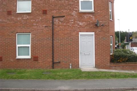 2 bedroom apartment to rent - Ashcroft Court, Liverpool Road, Cadishead