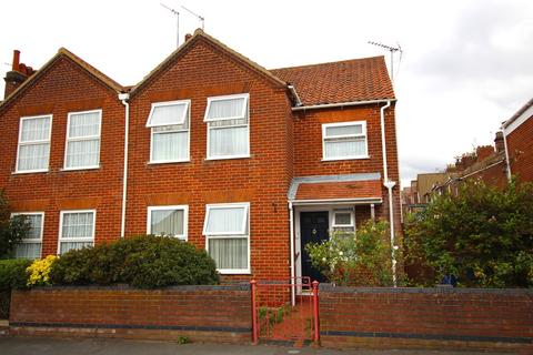 3 bedroom end of terrace house for sale - Mousehold Street, Norwich