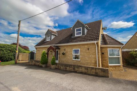 3 bedroom detached bungalow for sale - Gordon Road, Peasedown St. John, Bath