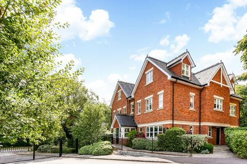 2 bedroom apartment for sale - The Pavilion, Upcross Gardens, Reading, RG1