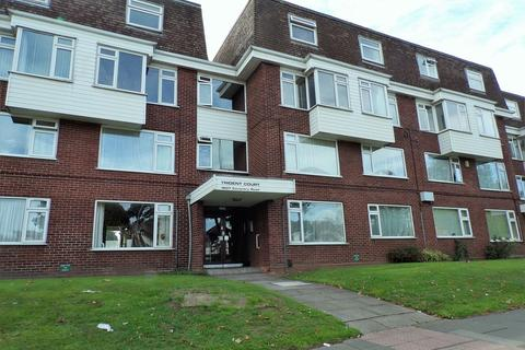 2 bedroom apartment for sale - Trident Court, 1807 Coventry Road, South Yardley