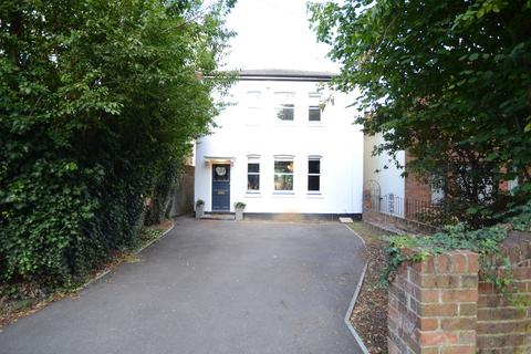 3 bedroom detached house for sale - Maitland Road, Reading