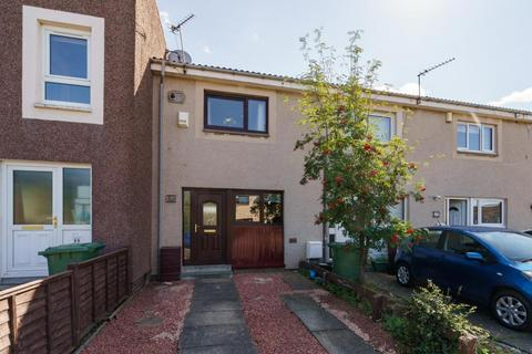 2 bedroom terraced house for sale - 35 Carlaverock View, Tranent, EH33 2PN