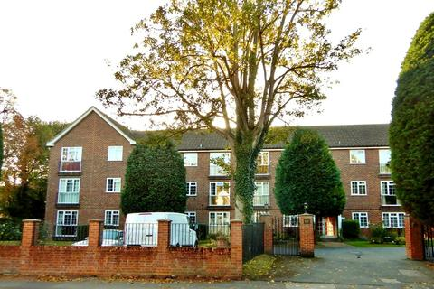 1 bedroom apartment to rent - Lower Cookham Road, Maidenhead
