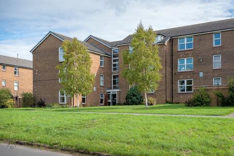 1 bedroom flat to rent - Westminster Crescent, Lodge Moor, Sheffield