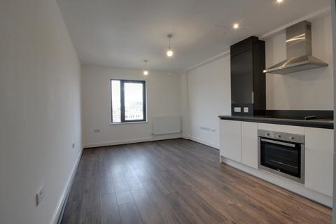 1 bedroom apartment to rent - Cotton House, Fabric Square, Birmingham