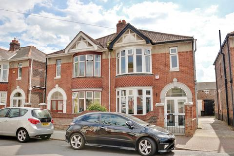 3 bedroom semi-detached house for sale - Amberley Road, Portsmouth