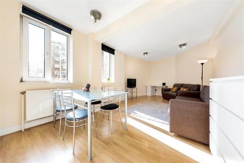 2 bedroom flat for sale - Sloane Avenue, SW3