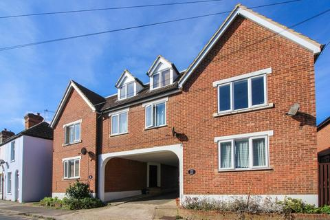 1 bedroom apartment to rent - Hollow Lane, Canterbury