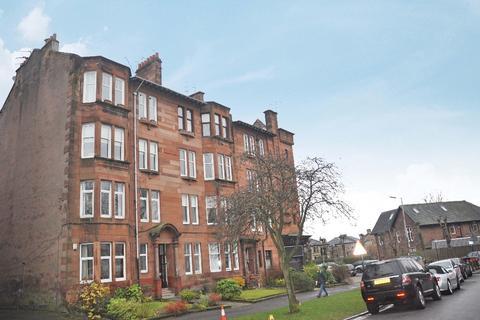 1 bedroom flat to rent - Woodcroft Avenue , Flat 1/1 , Broomhill, Glasgow , G11 7HU