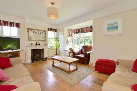 5 bedroom detached house for sale - Headcorn Road, Maidstone, Kent