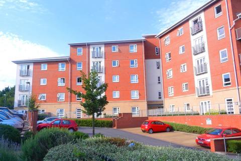 2 bedroom apartment to rent - Boundary Road, Erdington