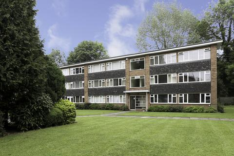 2 bedroom flat for sale - Medway Court, Sutton Coldfield