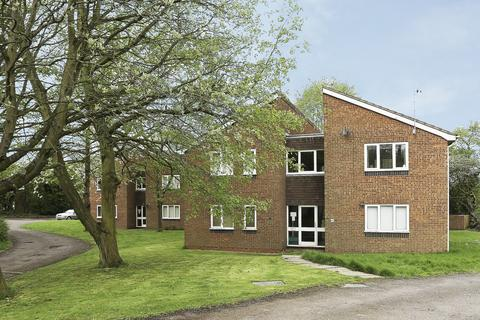 Studio for sale - Newhall Farm Drive, Sutton Coldfield