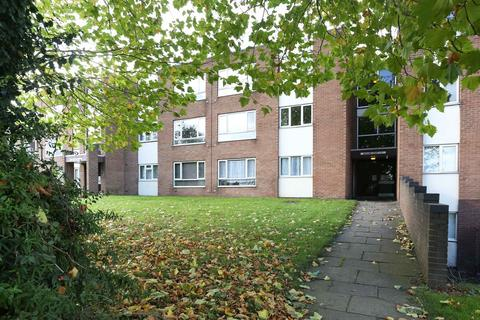 1 bedroom apartment for sale - Newland Court, Alwynn Walk