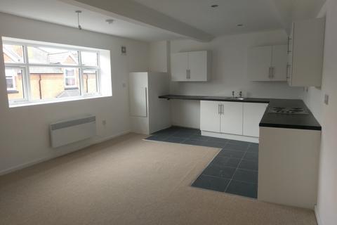 2 bedroom apartment for sale - Harrison Road, Erdington