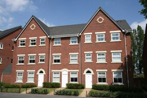2 bedroom apartment to rent - Russell Street , Willenhall