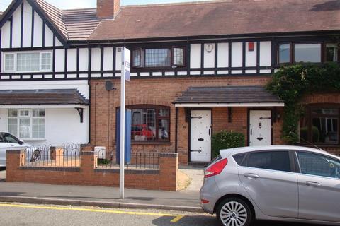 3 bedroom cottage to rent - Coles Lane, Sutton Coldfield