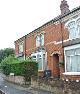 3 bedroom terraced house to rent - Hunton Road, Erdington, Birmingham