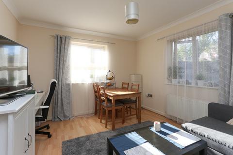 2 bedroom ground floor flat for sale - Grayshott Close, Erdington