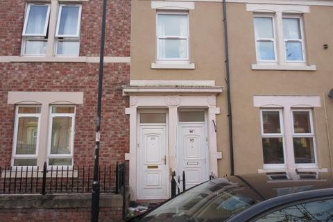 3 bedroom flat to rent - Dilston Road, Arthurs Hill, Newcastle Upon Tyne , NE4 5AB