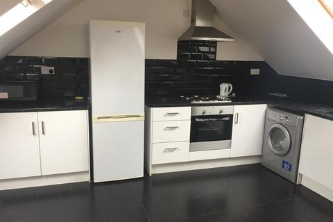 4 bedroom house share to rent - Fenham Road, Arthurs Hill, Newcastle Upon Tyne, NE4 5AE