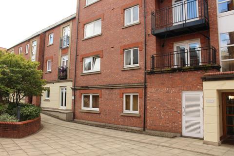 1 bedroom flat to rent - Trafalgar House, Piccadilly, York, YO1 9QP