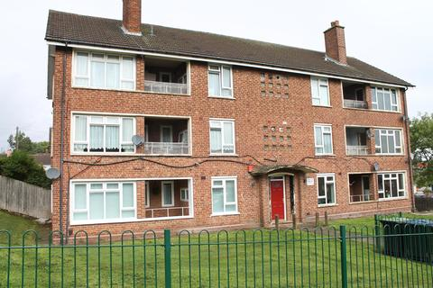 3 bedroom flat for sale - Warple Road, Quinton, Birmingham, B32 1RL