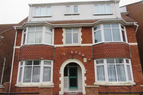 1 bedroom flat to rent - Ida Road, Skegness, Lincolnshire, PE25 2AU