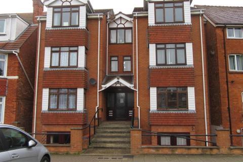 1 bedroom ground floor flat to rent - Ida Road, Skegness, Lincolnshire , PE25 2AU