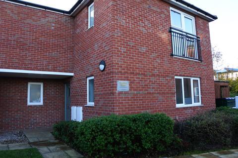 2 bedroom apartment to rent - 1010, Yardley Wood Road, Yardley Wood, Birmingham B14