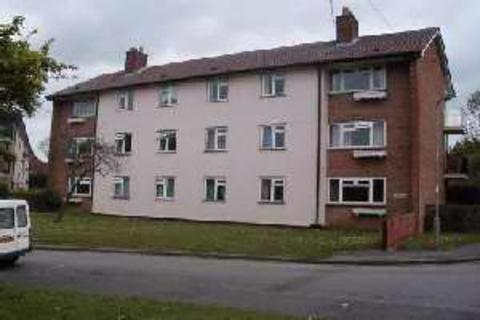 2 bedroom apartment to rent - Slade Close, Headington, OX3