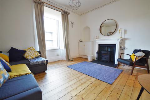 1 bedroom flat to rent - Brunswick Road, Edinburgh EH7