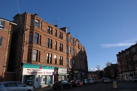 1 bedroom flat to rent - Cathcart Road, Cathcart, Glasgow, G42 9HA
