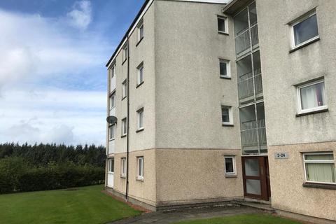 2 bedroom flat to rent - Thorndyke, Calderwood, East Kilbride, G74 3QX