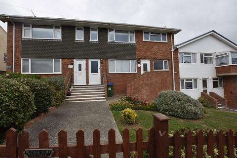 2 bedroom flat for sale - Saltdean